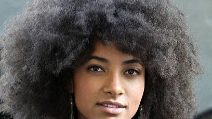 5 Proven Tips To Prevent Hair Frizz