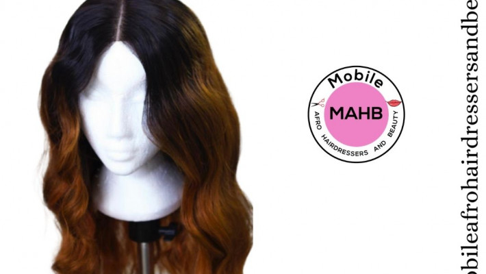 How to Care for Your Curly Human Hair Wig for Lasting Beauty