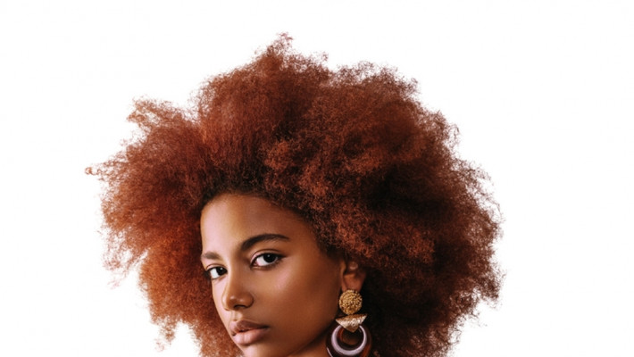 Do You Want to Change Your Hair Colour? Check out these out first.