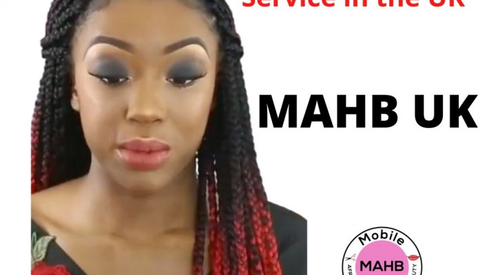 HOW MUCH DOES HAIR BRAIDING COST IN THE UK? HOME SERVICE PRICES.