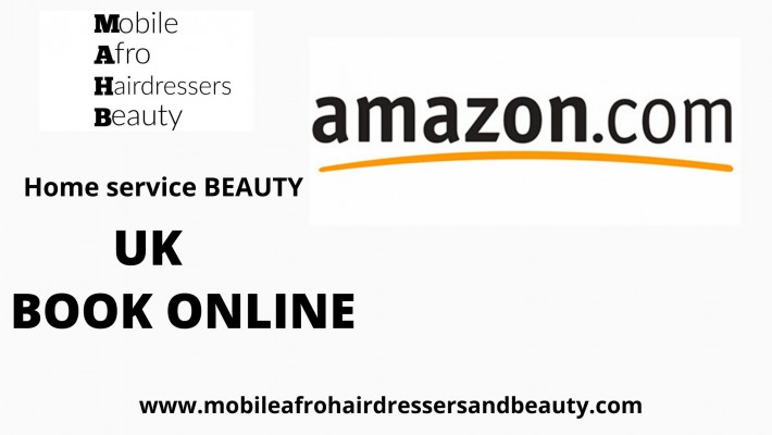 Hairdressers And Makeup Artist Tools And Equipment with Amazon  Links