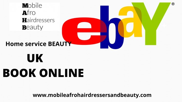 Hairdressers And Makeup Artist Tools And Equipment with Ebay Links