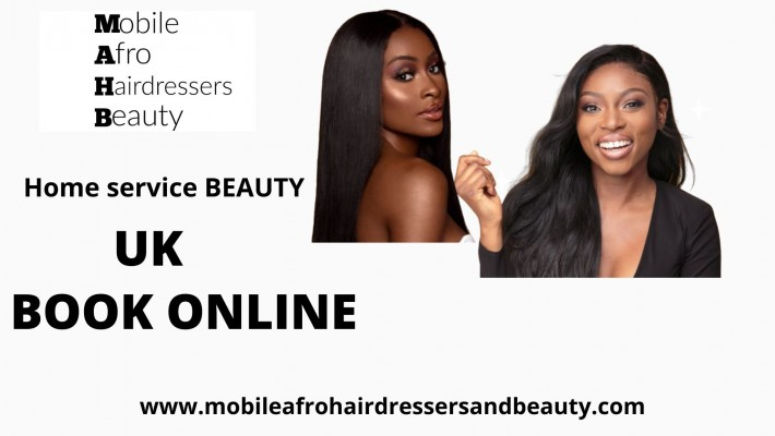 Top 10 black beauty bloggers in Uk| YouTube content creators in the UK