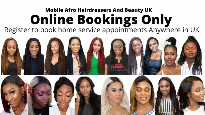 How To Find The Best Hair Braiding Salon In UK